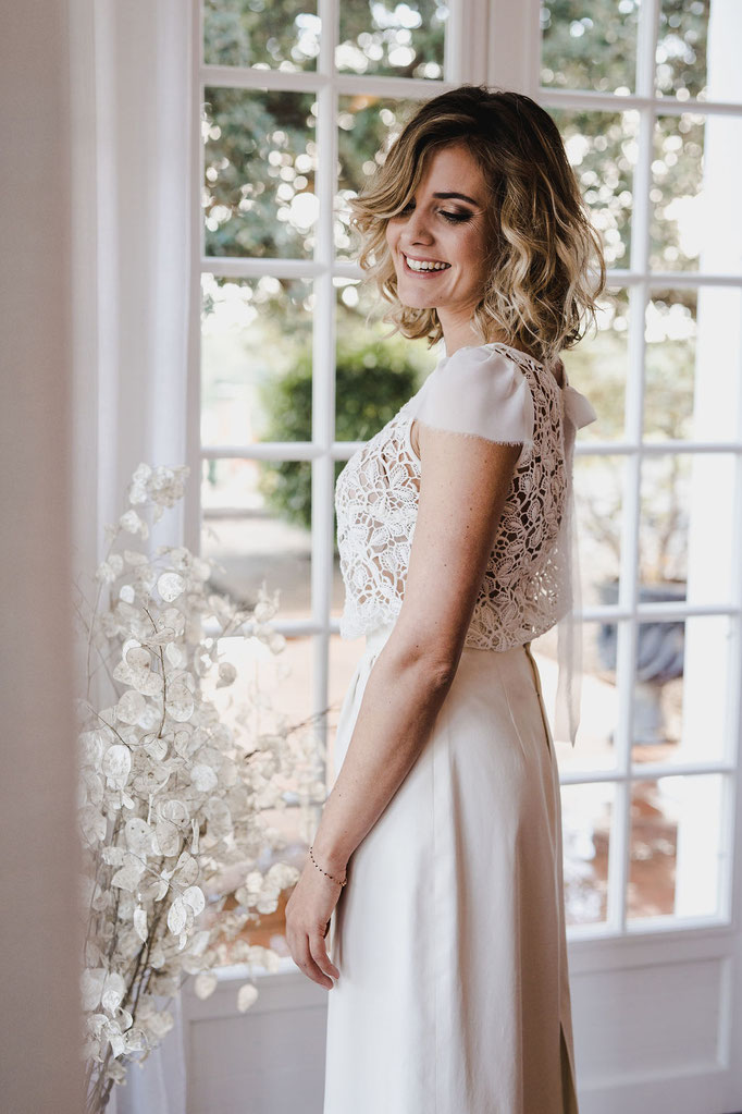 katiapomeon-wedding planner -marielle maury - creatrice robes mariage