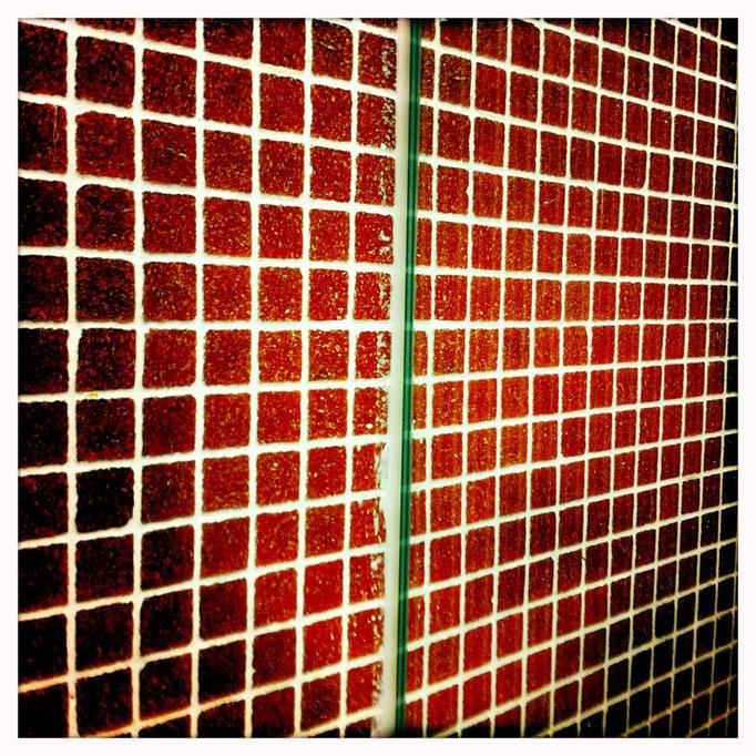 Toilet European Parliament Strassbourg