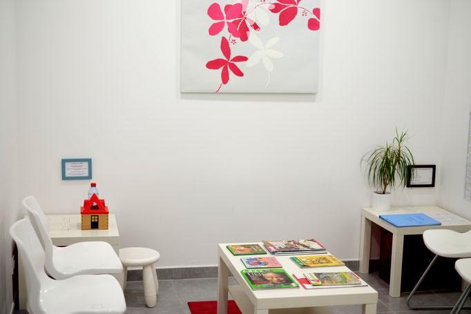 Cabinet d'Ostéopathie Montpellier