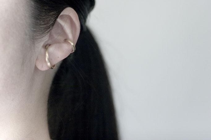 earparts  k10yg