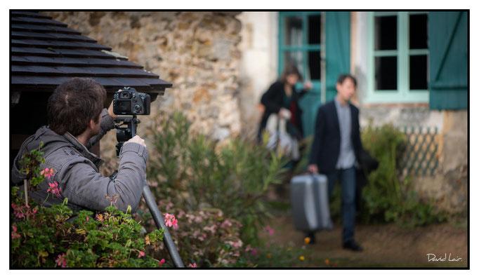 Action. Par David Lair Photographe à Ancenis.