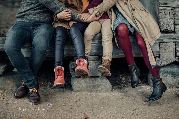 Familienfotograf Berlin, Familienfotosession in Berlin, Familien-Fotoshooting Berlin, Familienbilder, Familienfotos, Kinderfotograf Berlin, Lifestyle Fotografie, Family Photographer in Berlin, Lifestyle Photographer Berlin, Documentary Photographer Berlin