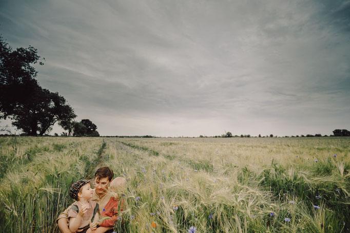 Familienfotograf in Berlin, Familienfotograf Berlin, Familien-Fotosession Berlin, Familien-Fotoshooting Berlin, Kinderfotograf Berlin, Fotografin Berlin, Lena Feelings