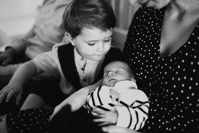 Babyfotograf in Berlin, Babyfotoshooting Berlin, Neugeborenen-Shooting Berlin, Berlin mit Kind, Lena Feelings, Familienfotografin Berlin, Lena Tschuikow,  семейный фотограф Берлин