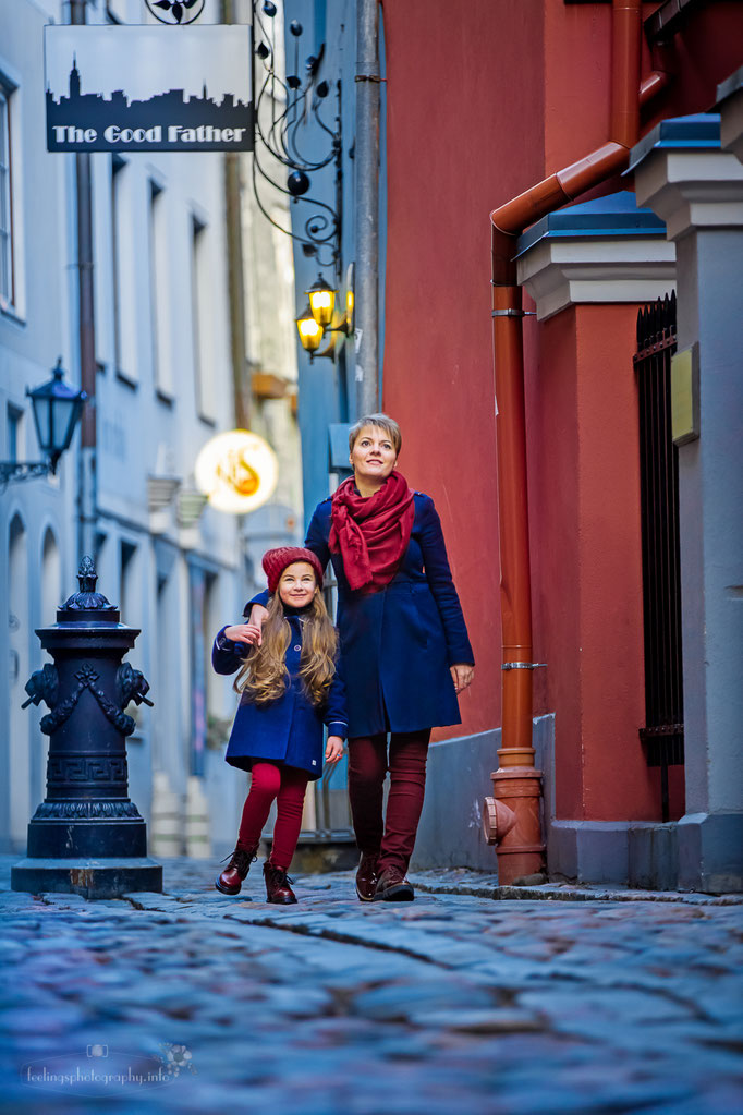 Рига, Детский и семейный фотограф, Елена Чуйков, Feelings Photography, www.feelingsphotography.info, Riga, Kinderfotograf, childhood and family photographer in Riga, Latvia, Латвия