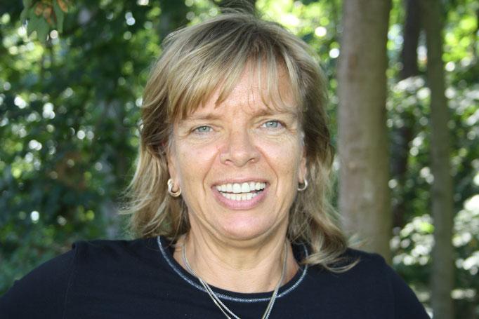 Kirsten Eimers