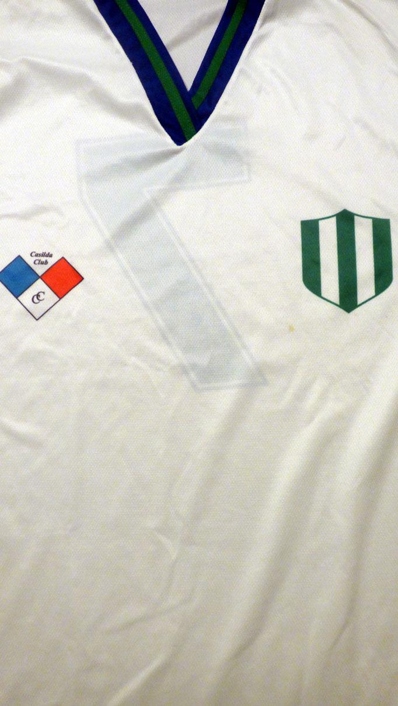 Alianza de los clubes Casilda Club y el Club Atlético Defensores de Banfield -  Casilda - Santa Fe.