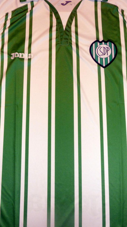 Club social y deportivo Pinocho - Villa Urquiza - Capital Federal.