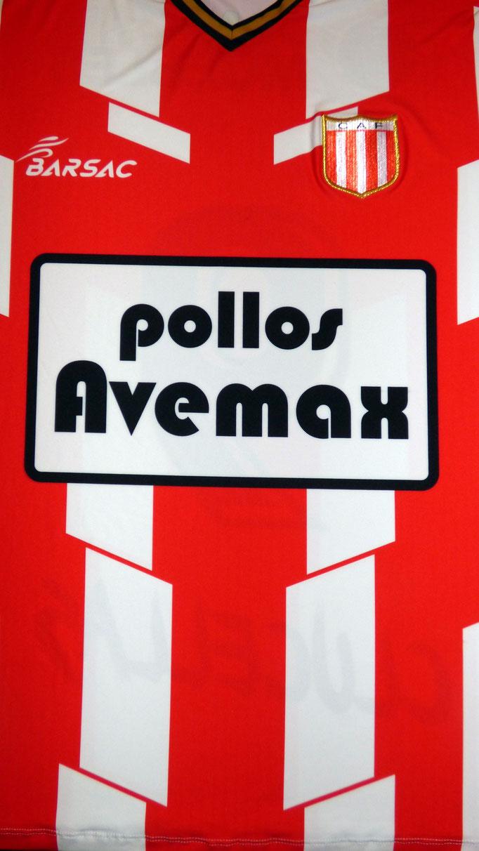 Club Atlético Florida - Clucellas - Santa Fe.