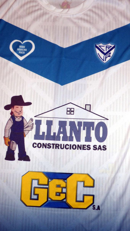 Atlético Villa Raquel -  Corrientes - Corrientes.