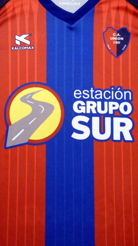 Club Atletico Union Cultural,social y deportivo - Villa Eloisa - Santa Fe.