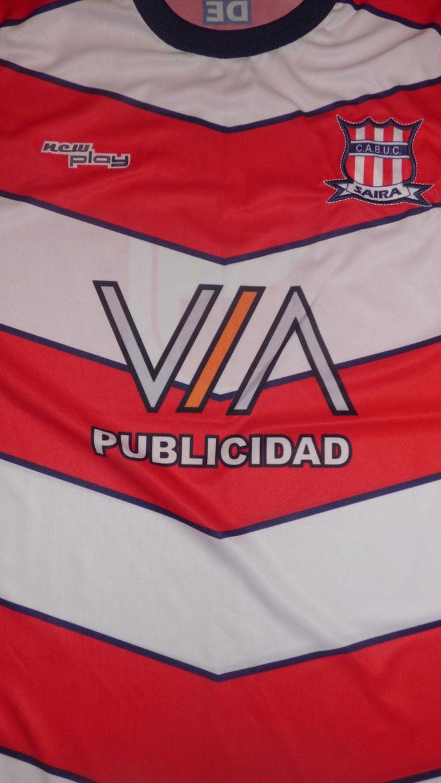 Club Atlético y biblioteca Union Central - Saira - Córdoba.