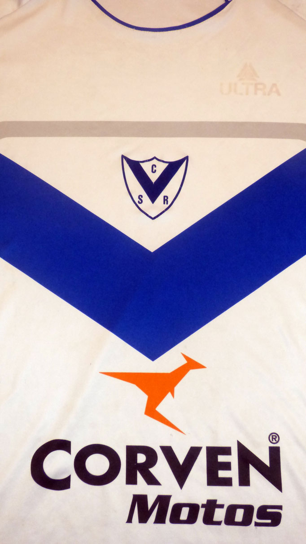Sportivo Rivadavia - Venado Tuerto - Santa Fe.