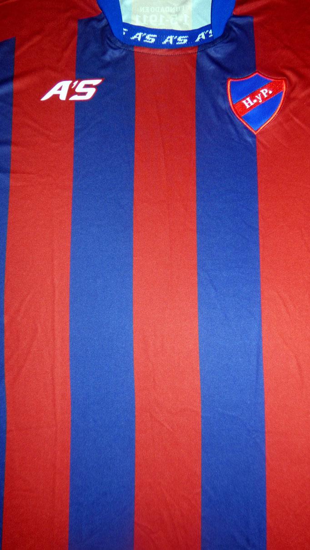 Club Honor y Patria - Bernal - Buenos Aires.