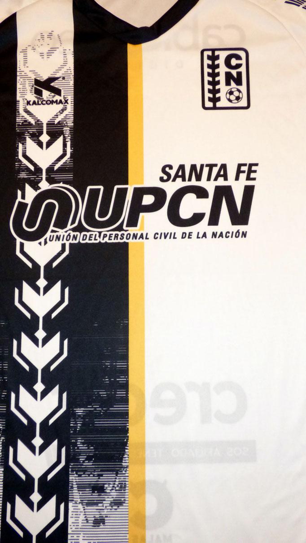 Club Nacional. Santa Fe - Santa Fe.