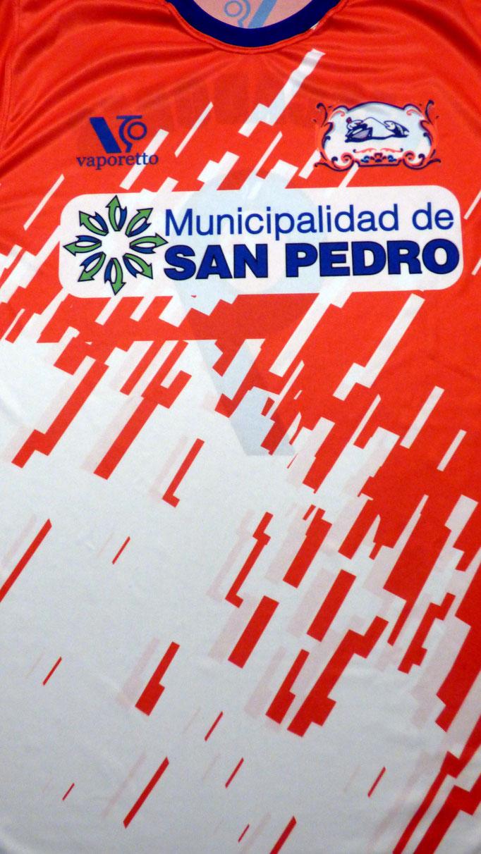 Club de Pescadores y Nautica San Pedro - San Pedro - Buenos Aires.