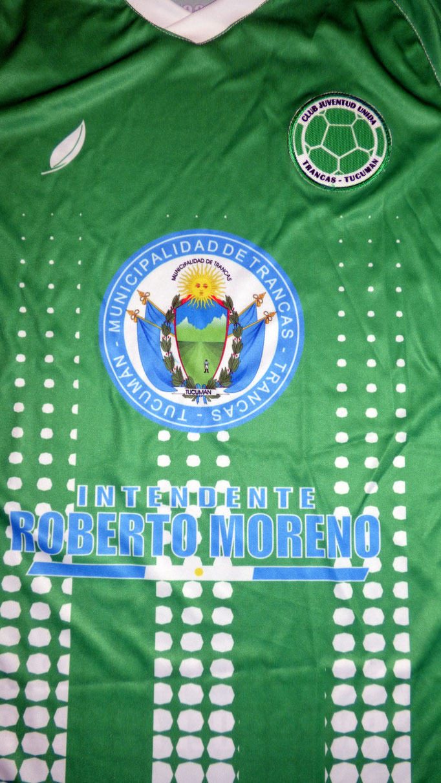 Club Juventud Unida - Trancas - Tucuman