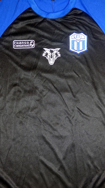 Club Gimnasia y esgrima de Vélez Sarsfield - Floresta - Buenos Aires.