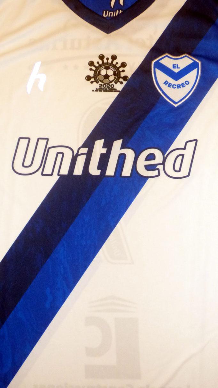 Club Atlético El Recreo -  Cafayate - Salta.