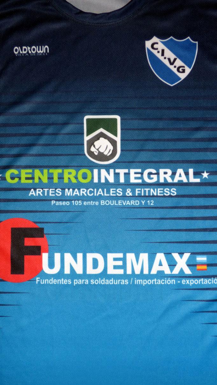 Club Independiente Villa Gesell - Villa Gesell - Buenos Aires.