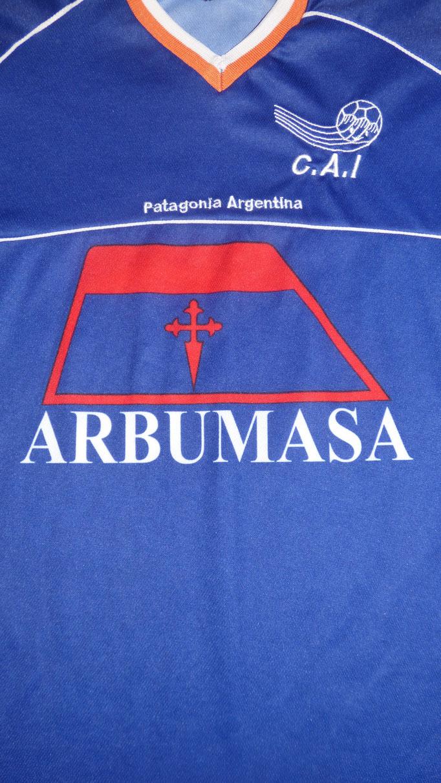 Comisión de actividades Infantiles - Comodoro Rivadavia - Chubut.