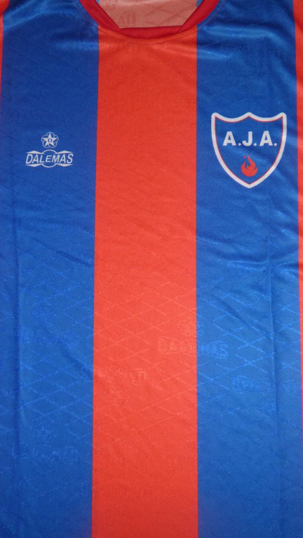 Club Ateneo Juvenil Accion - Santa Rosa de Rio Primero - Cordoba.