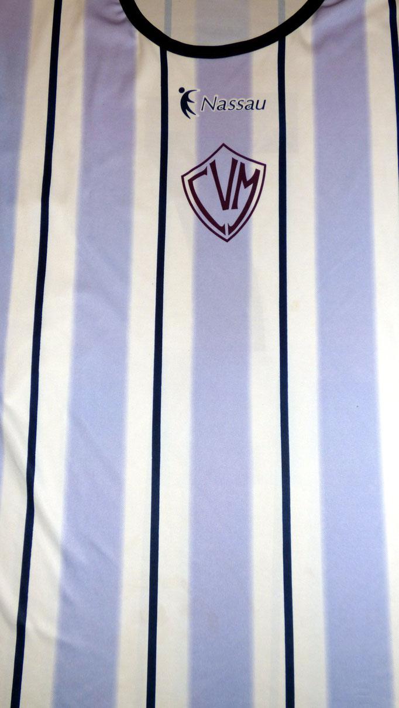 Club Villa Menguelle - Jacinto Arauz - La Pampa.