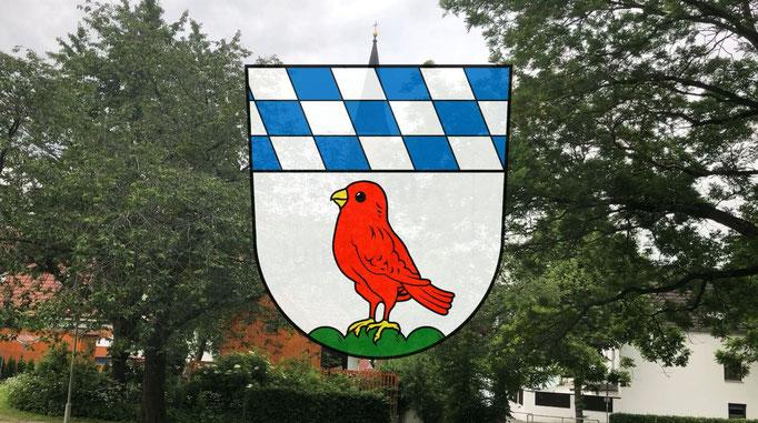 Wir in Pfeffenhausen