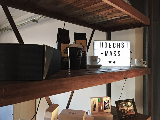 Innenarchitektur Büro, Wiesbaden