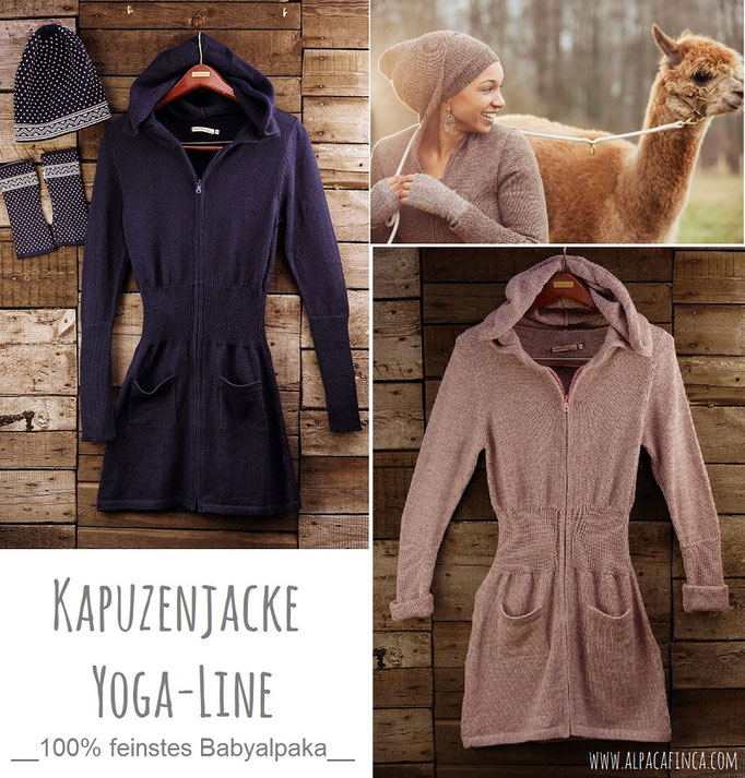 Alpakamode, Alpaka-Kleidung, Kaschmir, Kaschmir-Pullover, Alpaka-Mode, Alpaka Jacke