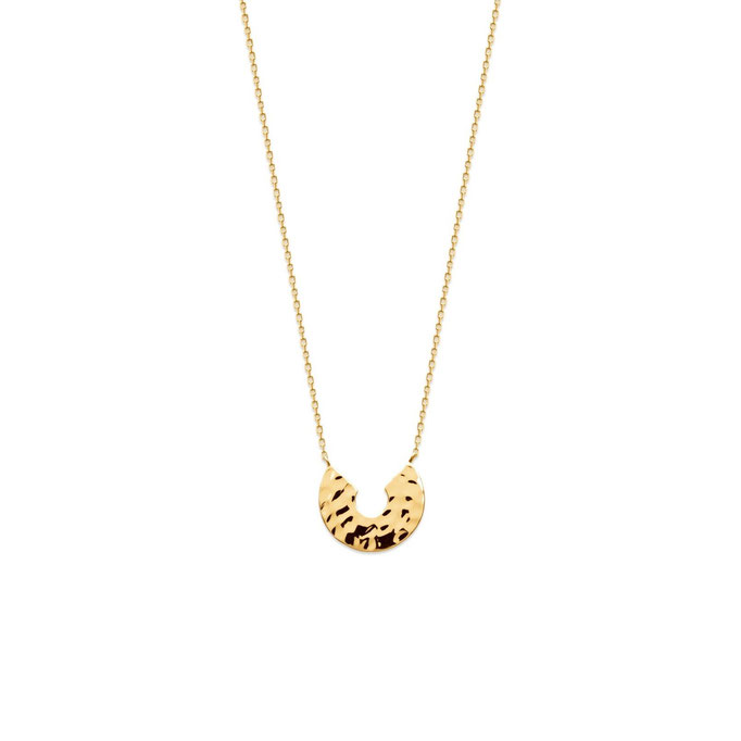 Collier Colombo