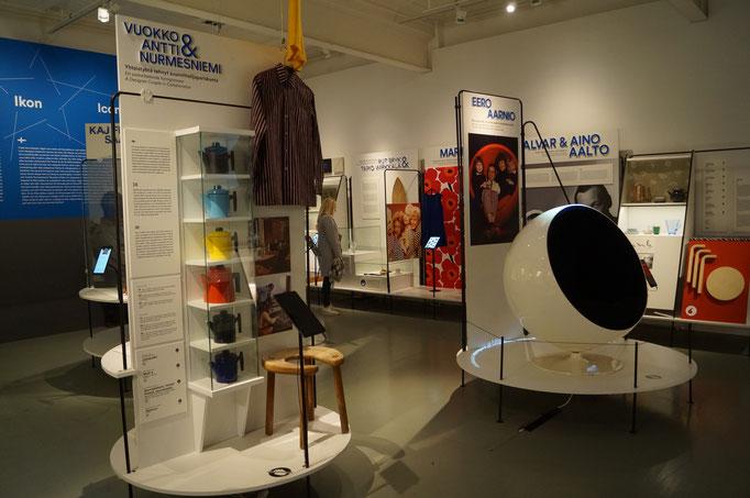 Designmuseum