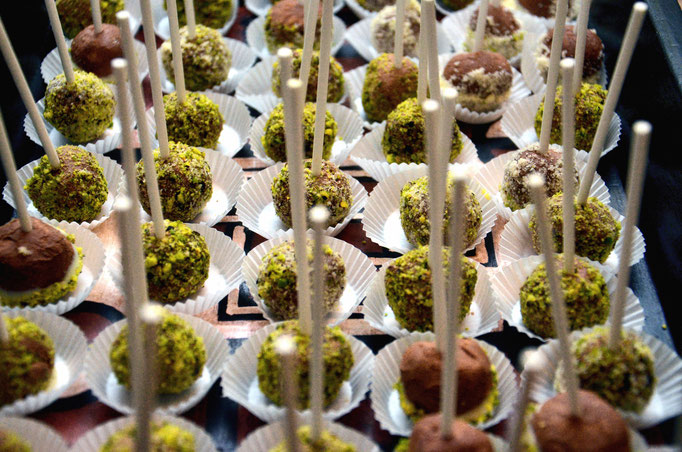 Pianeta Terra Amsterdam : Casa italiana in amsterdam centrum gleich ausprobieren