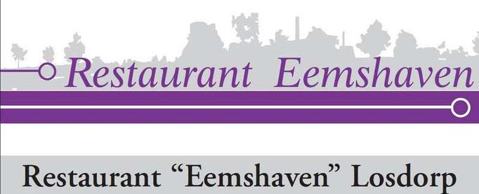 Restaurant Eemshaven