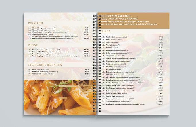 ristorante_pizzeria_peppis_corporatedesign_logodesign_werbetechnik_webdesign_klassischewerbung_textildesign_onlinemarketing