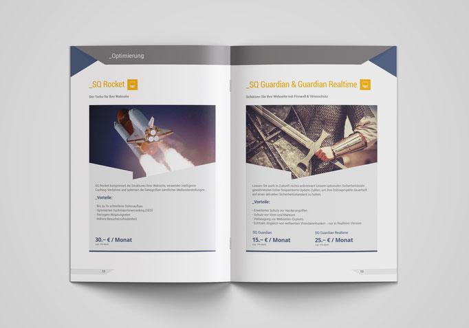 squadhouse_media_corporatedesign_broschuere_imagebroschure_klassischewerbung
