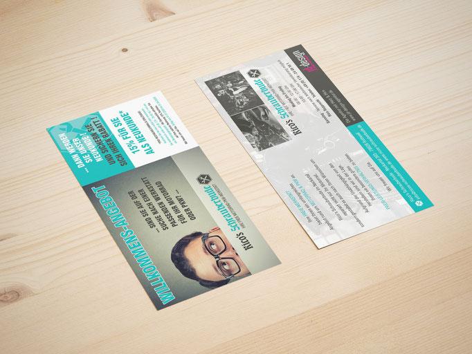 rico_schrauberbude_neckartal_corporatedesign_logodesign_werbetechnik_webdesign_klassischewerbung_textildesign_onlinemarketing