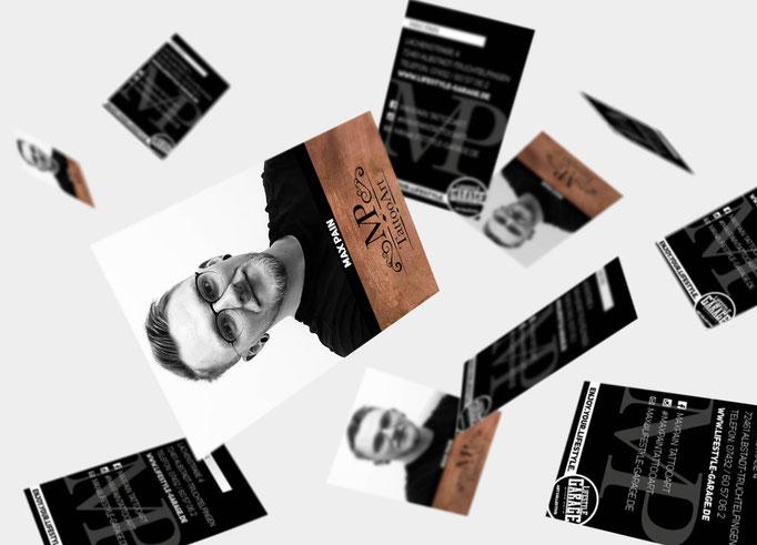 lifesteyle_garage_corporatedesign_werbetechnik_logo_textildesign_gutscheine_flyer_terminkarten