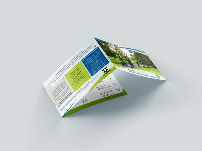 gemeinde_zimmern_corporatedesign_flyerdesign_werbetechnik_logodesign
