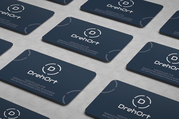 drehort_deisslingen_corporatedesign_logodesgin_mappen_visitenkarten_onlinemarketing