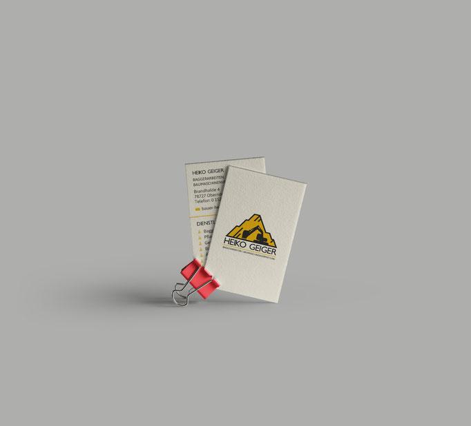 heiko_geiger_corporatedesign_textildesign_werbetechnik_logodesign_visitenkarten_flyer