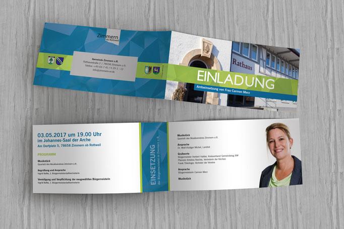 gemeinde_zimmern_corporatedesign_flyerdesign_werbetechnik_logodesign_einladungen