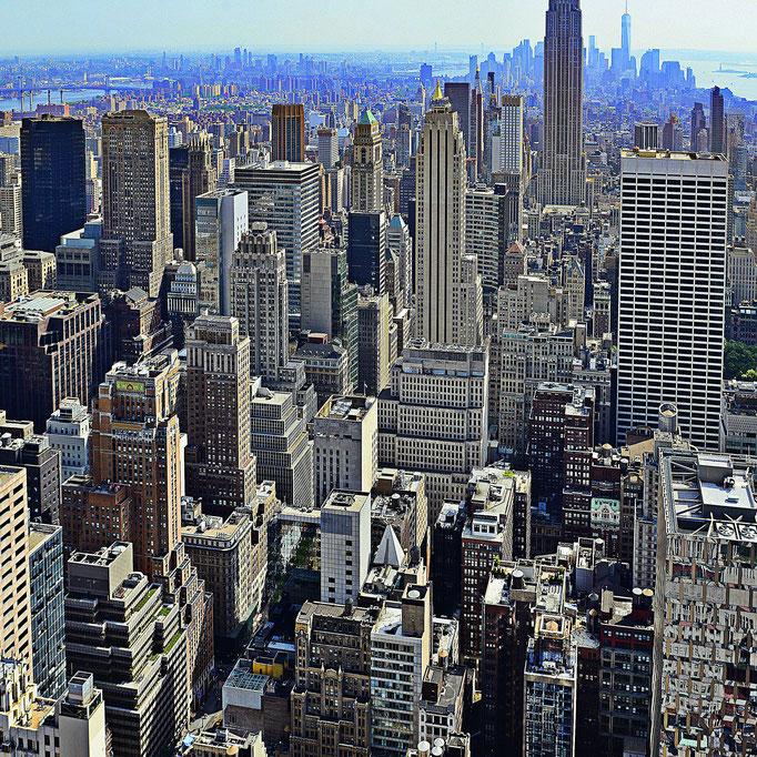 Bildausschnitt: ROCK NYC 3 g