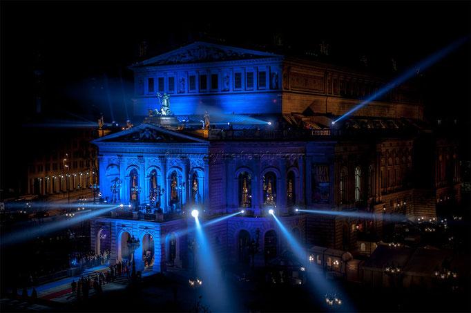 Alte Oper  Opernball 10