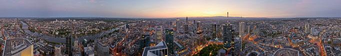 skyline-frankfurt-253