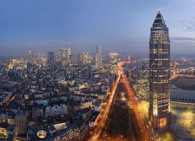 Skyline-Frankfurt-Quer-Neu-002