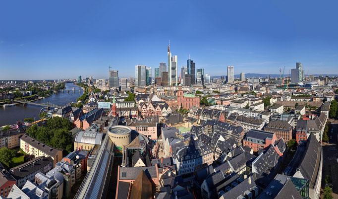 skyline-frankfurt-217