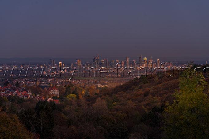 Skyline-Frankfurt-Quer-Neu-027