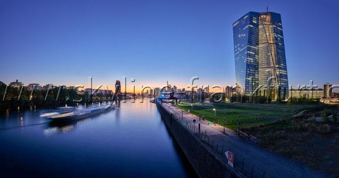 skyline-frankfurt-272