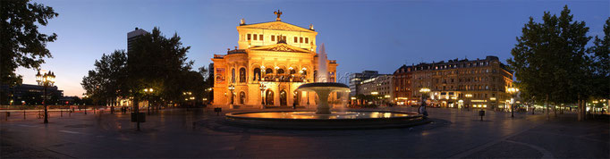 Opernplatz 09